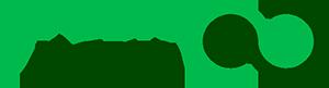 GreenNcap logo