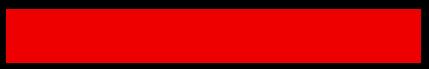 Target Motori logo