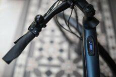 e bike italia