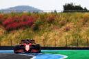 GP Francia Formula 1 2021 Sainz