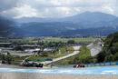 GP d'Austria 2021 Orari