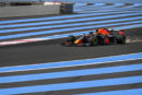 GP Francia Qualifica Pole Verstappen