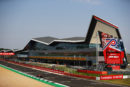 GP Inghilterra Silverstone
