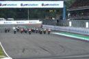 Gran Premio di Thailandia