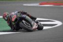 MotoGP di Gran Bretagna