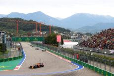 Formula 1 2026